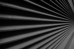 ventilation (Jim Grady) Tags: manchester vent grime ventilation camminante