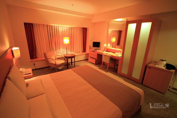 2009北海道-D2-9-大倉飯店_02.jpg