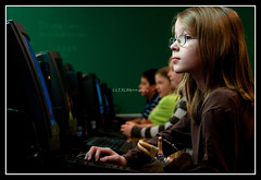 0902_Irena_187 (jason.glerum) Tags: charity school portraits children child flash lr lightroom d80 strobist offcameralighting nikond80 cummingselementary