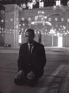 Malcolm_X_-_mosque