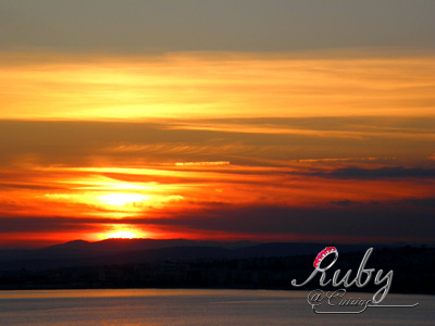 Nice_sunset_04