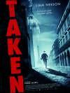 Watch Taken (2008) Online