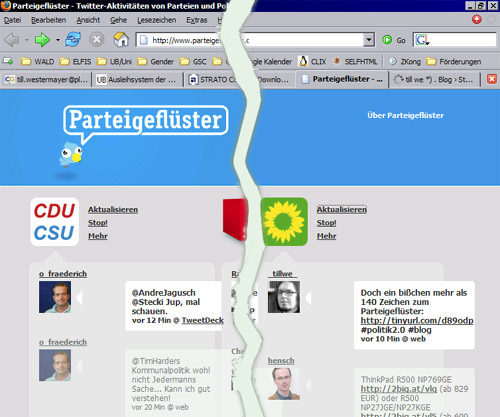 screenshot-parteigefluester