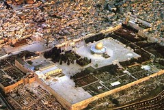Where is masjid al-Aqsa ? (zedamnabil) Tags: islam domeoftherock mosque mosquee masjid aqsa