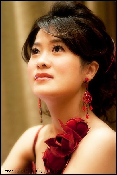 2009 美惠文定