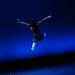 DANCE_05_BY_Aron_Altmark