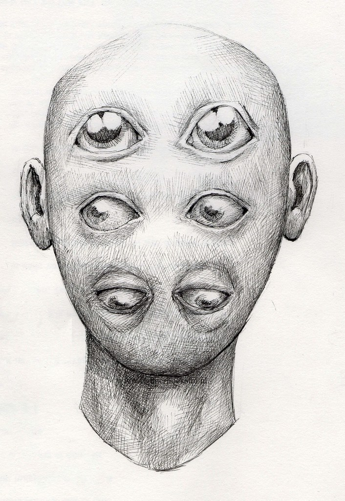 scary-drawings-by-kids