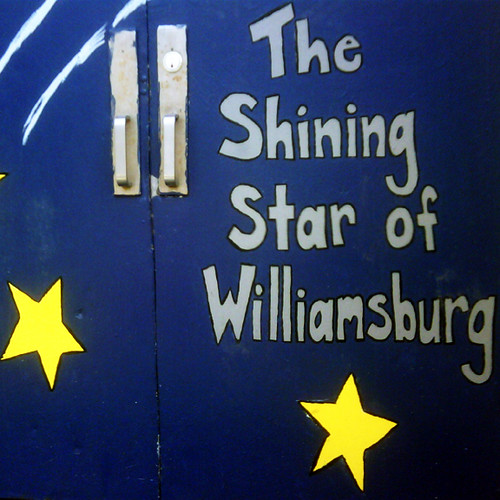 shinningstar