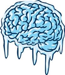 Cerebro_congelado
