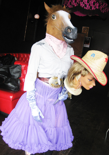 cowgirl1