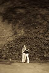 Jonathan + Katie (T. Scott Carlisle) Tags: engagement birmingham katie johnathan tsc bhm tphotographic tphotographiccom tscarlisle tscottcarlisle