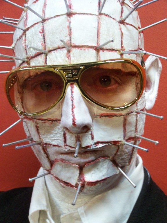 am018 Pinhead is such a hottie