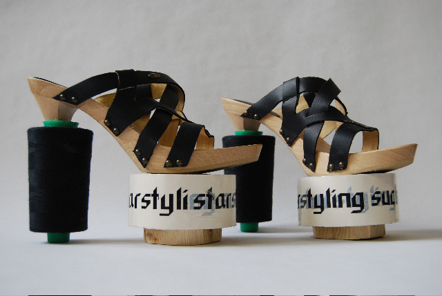 scholl by starstyling