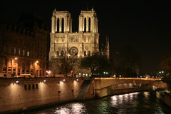 PARIS LA NUITE (JAUME ENGUIX - + 45.000 VISITANTES) Tags: paris night noche nuite