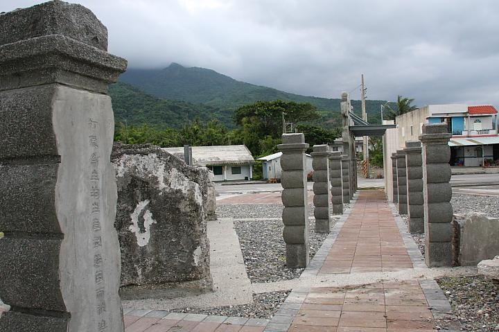 成廣澳文化地景012