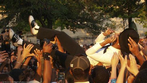 07.06.09 Janelle Monáe @ Brooklyn Afro-Punk Fest (49)