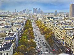 Paris (Xescrei) Tags: frana francia pars
