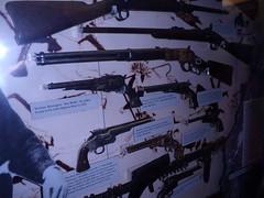 More revolvers