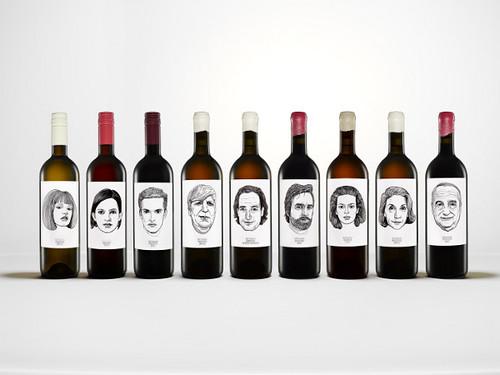 gutoggau-wine-portraits_1 por você.