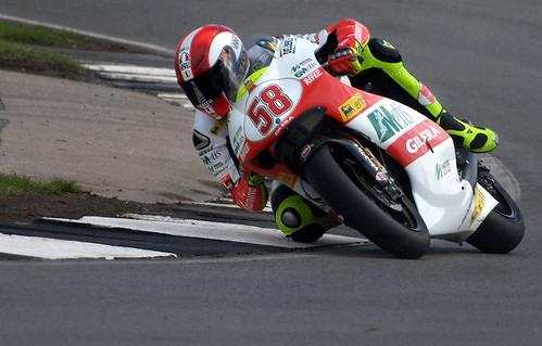 MotoGP 250cc P7240554-e