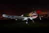 Curtiss P-40 - Página 2 3774660217_08831704c0_t