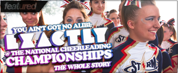 givemeane_feature