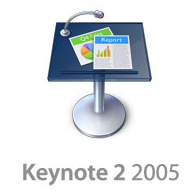 apple-keynote-2005