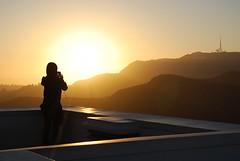 (jireh datuin) Tags: california sun hills hollywood guam nikond60 jirehdatuin