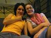 Paola e Carla