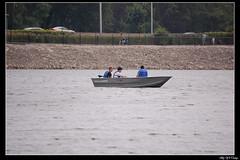 Twin Lake_BBQ_09_052 (Ychen426) Tags: bbq twinlakes frieds uslife