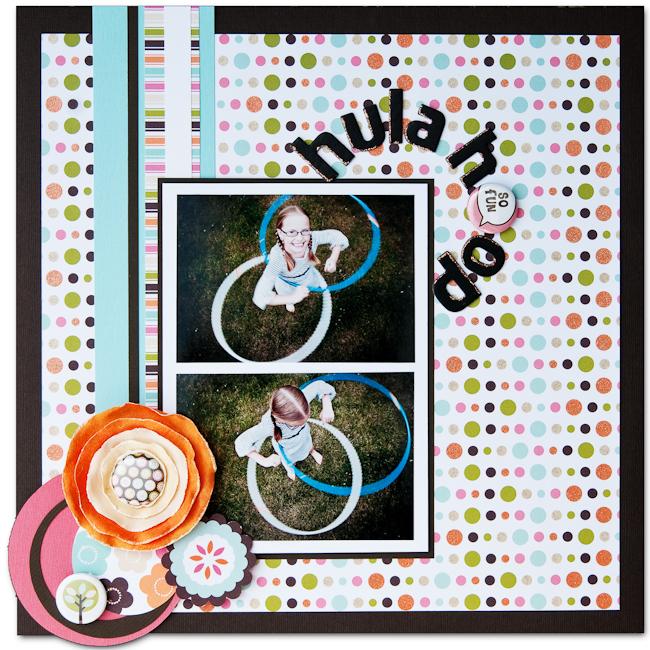 hula hoop (tsr 08.09)