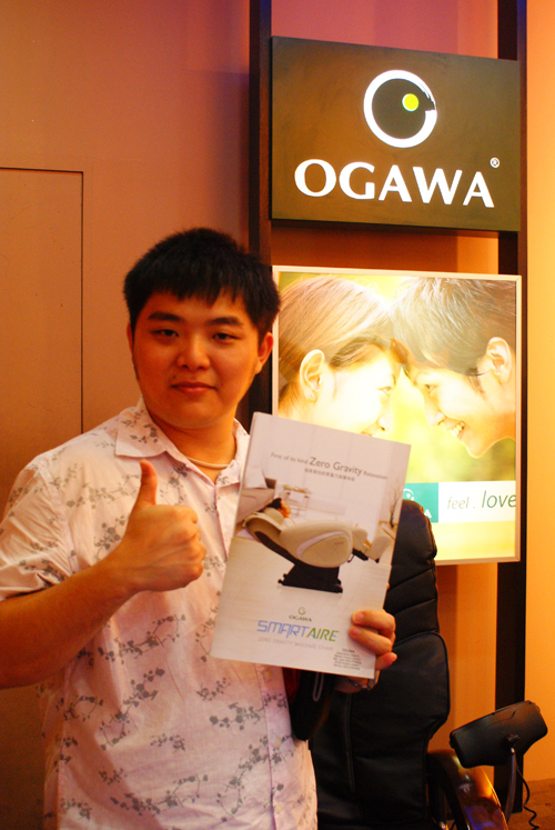 Ogawa & Saimatkong