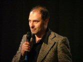 Révélations de Franco Fracassi, réalisateur de ZÉRO, sur le financement du 11 Septembre thumbnail