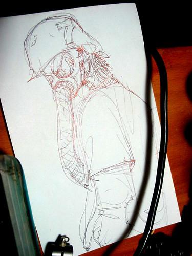 nom-sketch