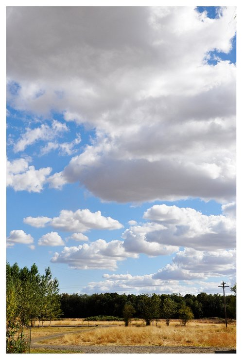 Sky View 3