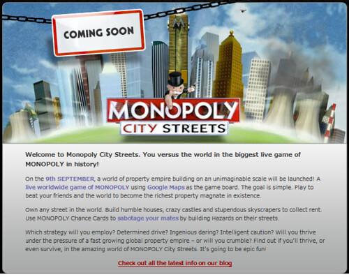 Monopoly City Streets_1251931791050