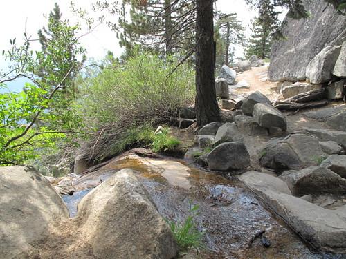 Mehrten Creek