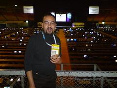 00009.jpg (anipeto) Tags: digital mexico 2009 aldea