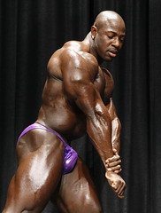 5 (bb-fetish.com) Tags: posing guys pouch biceps abs muscled bodybuilders