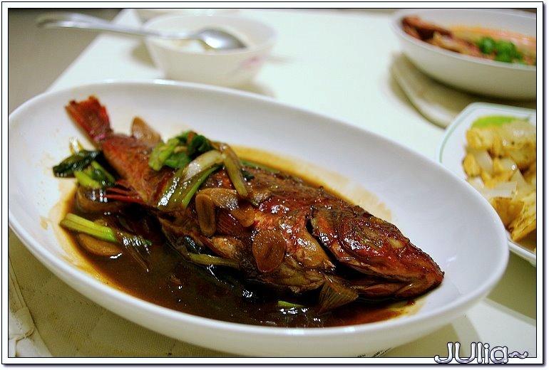 永豐餘cook (4)