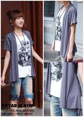 191395.. (Pampberly) Tags: dress top hoody blouses koreafashion oversizes koreaclothes