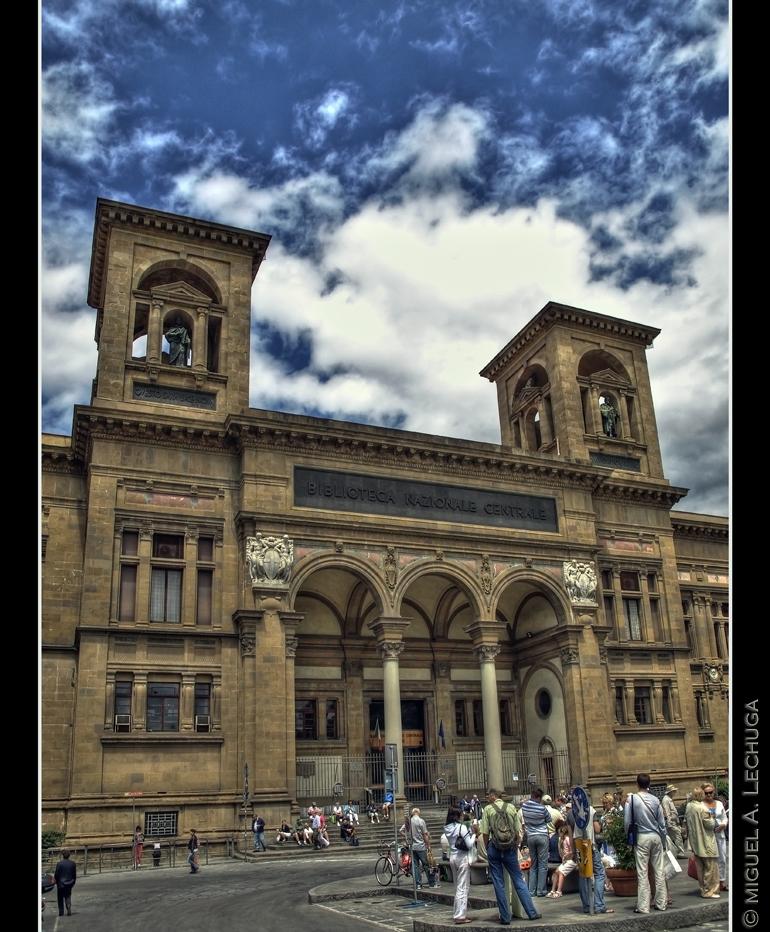 Florencia 6