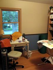 craft_room1