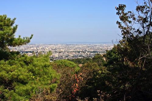 09.26-ShinrinKoen