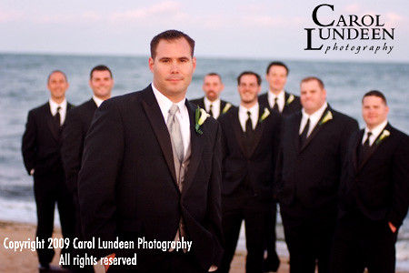 Popponesset_Inn_Wedding_Cape_Cod_Michelle_Chris0007