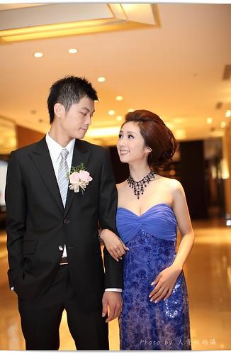 以群&宜家的婚禮記錄_by大青蛙婚攝0120