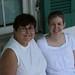 week 22- Jen & Mom at Carnton