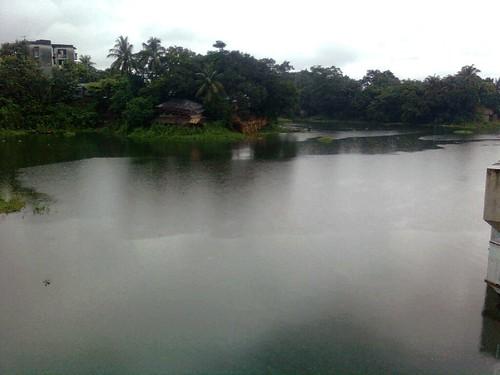 Kaptai-Lake1