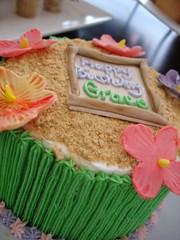 grace-cake-2