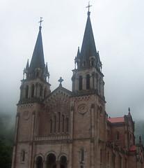 Covadonga04